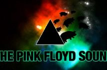 The Pink Floyd Sound