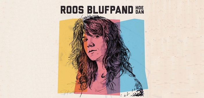 Roos Blufpand