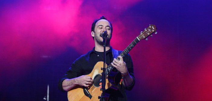Dave Matthews en Tim Reynolds delen bijzondere band in AFAS Live