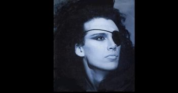 Dead or Alive zanger Pete Burns overleden