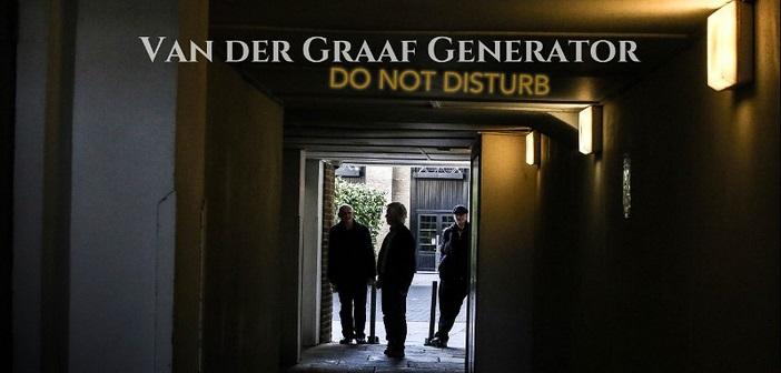van-der-graaf-generator