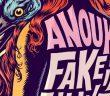 Anouk Fake it till we die