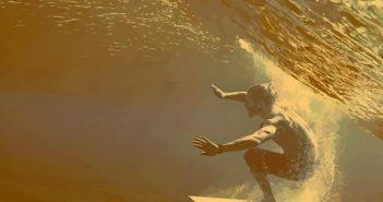 Rob Klerkx & The Secret 'Fever Dream'