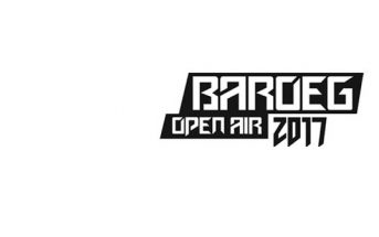 boa2017 Baroeg Open Air