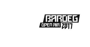 boa2017 Baroeg Open Air Dog Eat Dog