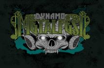 Dynamo Metalfest
