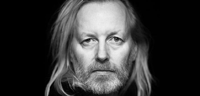 Eivind Aarset, 'I.E'