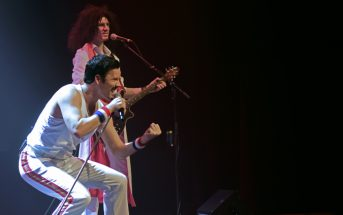 Queen-tribute-Zoetermeer