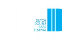Dutch Double Bass Festival