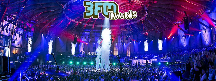 3FM-Awards