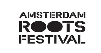 Amsterdam Roots