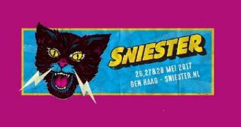 sniester 2017