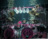 Dream Theater fenomenaal tijdens Images, Words and Beyond 25th Anniversary Tour