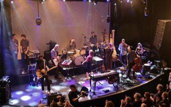 Mayra Orchestra