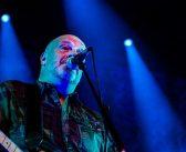 Bløf ziet nieuwe generatie 'Bløffertjes' bij concerten