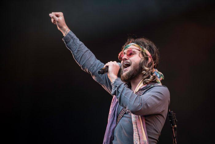 Jett-Rebel-Bevrijdingsfestival-Irene-Witpaard