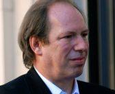 Hans Zimmer komt naar België