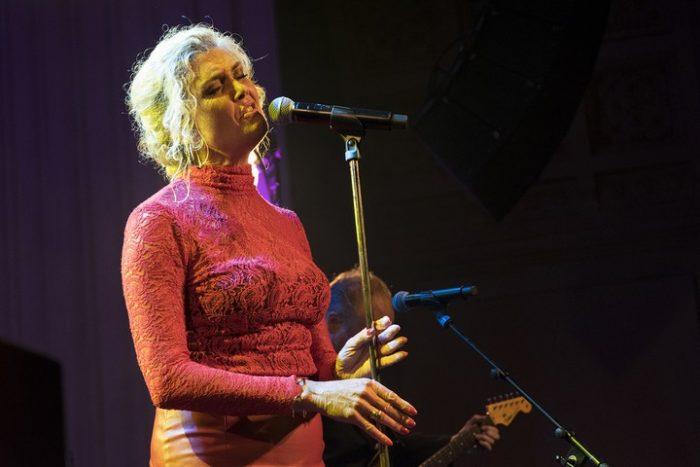 Etta-James-Experience