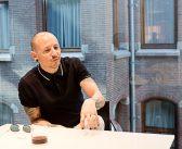 Linkin Park zanger Chester Bennington overleden