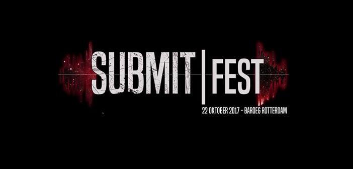 submit fest