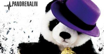 Pimpy Panda Pandrenalin