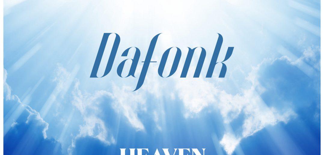 Dafonk
