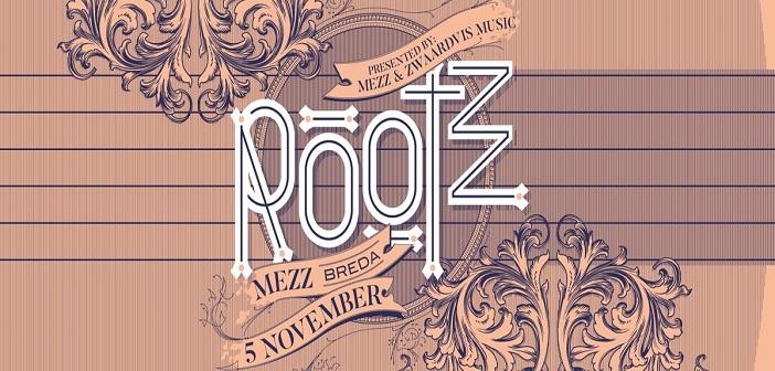 Rootzz