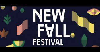 New Fall