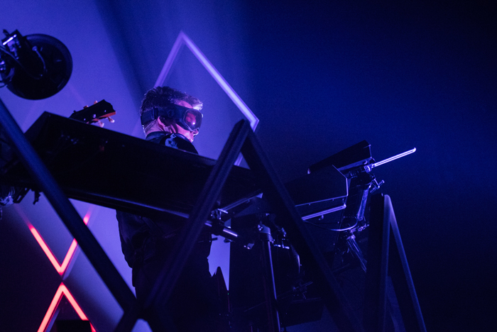 Tokio_Hotel_013