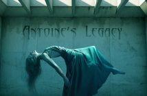 Antoine's Legacy