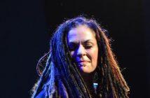 Dilana Smith
