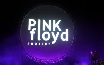 Pink_Floyd_Project_XXL