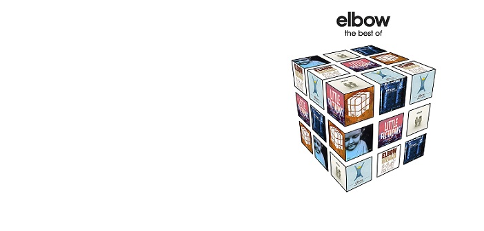 Elbow – The Best of Elbow