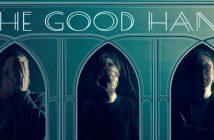 The Good Hand