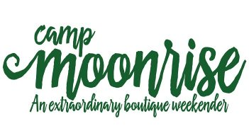 Camp Moonrise
