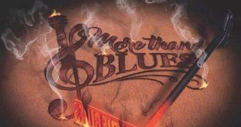 More than blues