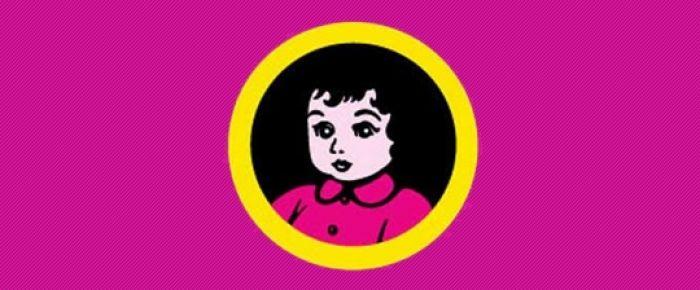 Nothing But Thieves bevestigd voor Pinkpop 2021