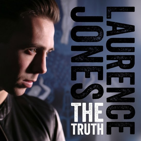Laurence-Jones-The-truth