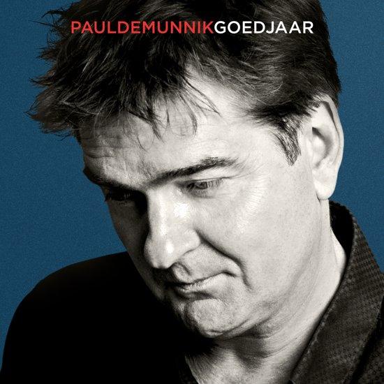 Paul de Munnik - Goed Jaar