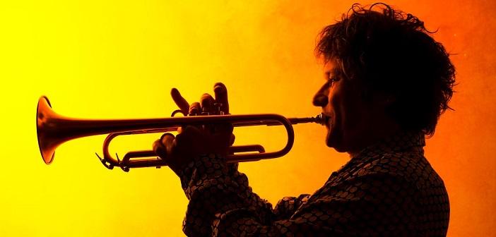 bb1d3162db8 Amersfoort Jazz maakt programma bekend - .: Maxazine :.