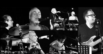 Grandmothers of Invention
