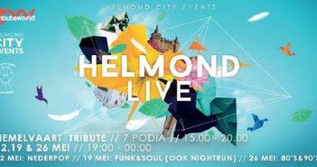 Helmond Live