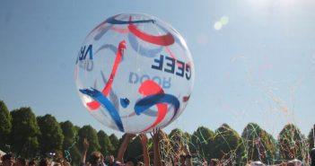Bevrijdingsfestival Den Bosch