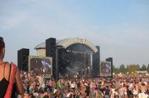 Central_Park_festival
