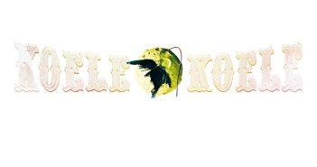 Koele Koele
