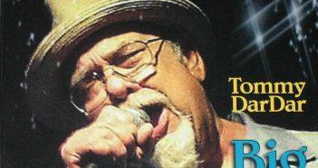 Tommy DarDar