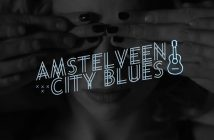AMSTELVEEN CITY BLUES