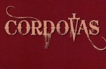Cordovas