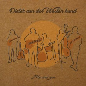 Dieter van der Westen Band