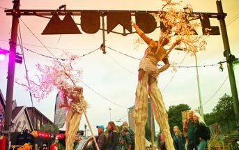 festival_Mundial